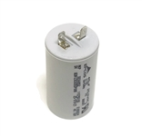 GE WH12X10462 Washer Motor Capacitor