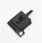 GE WH12X10510 Washer Selector Switch