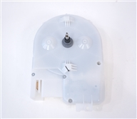 GE WH12X10527 Washer Timer