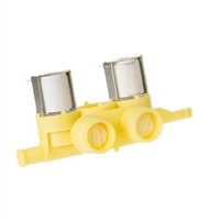 GE WH12X1075 Washer Water Valve