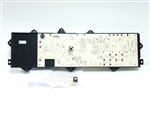 GE WH12X20504 Washer Control Board
