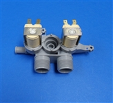 GE WH13X10037 Washer Water Valve