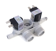 GE WH13X10053 Washer Water Inlet Valve