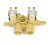 GE WH13X23974 Washer Water Valve