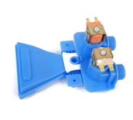 GE WH13X24386 Washer Water Valve