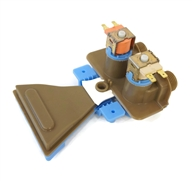 GE WH13X25296 Washer Water Valve
