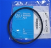 GE Washer Belt WH1X2026