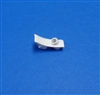 GE WH1X2741 Washer Lid Bushing