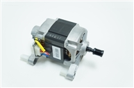 GE WH20X10028 Washer Motor