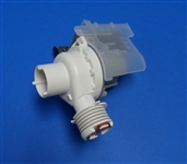 GE WH23X10016 Washer Drain Pump