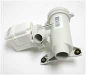 GE WH23X10028 Washer Drain Pump