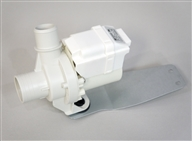 GE WH23X10030 Washer Drain Pump