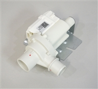GE WH23X10047 Washer Pump