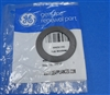 GE WH2X1197 Washer Tub Bearing