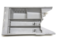 GE WH41X10117 Washer Drawer Dispenser