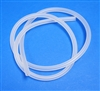 GE WH41X365 Washer Pressure Switch Hose