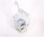 GE WH43X10059 Washer Diverter Motor