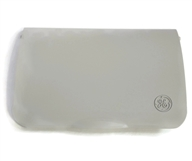 GE WP71X10004 Zoneline Control Cover