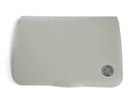 GE WP71X10033 Zoneline Control Cover