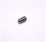GE WR01X10450 Refrigerator Handle Set Screw