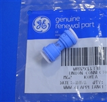 GE Waterline Quick Connector WR02X11330