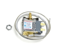 GE Haier WR09X10134 Freezer Thermostat (RF-7350-82)