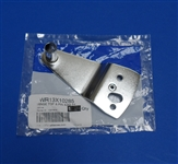 GE WR13X10285 Refrigerator Top Hinge and Pin