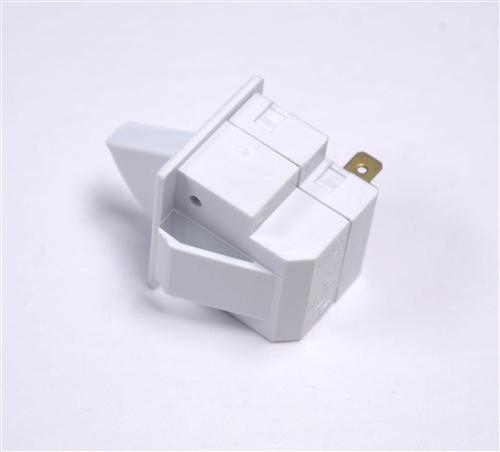 Ge Wr23x21073 Ge Refrigerator Light Switch