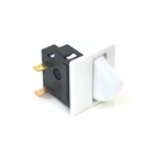 GE WR23X21074 GE Refrigerator Light Switch
