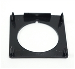 GE WR2X8681 Actuator Pad Support