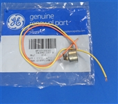 GE Refrigerator Defrost Thermostat WR50X10010