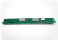 GE WR55X10522 Display Power Board