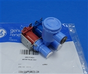 GE WR57X10024 Secondary Water Valve