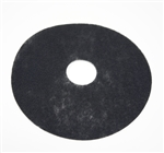 Haier WD-5100-23 Dryer Wool Pad