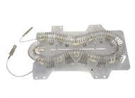 Dryer Element for Samsung DC47-00019A or Maytag WP35001247