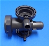 LG 3108ER1001A Washer Pump Casing
