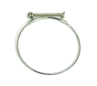 LG 4860FR3092C Washer Hose Clamp