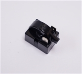 LG 6749C-0014E Refrigerator Start Relay