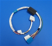 LG 6877ER1016F Washer RPS Sensor Harness