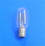 LG Microwave Light Bulb 125V 30W 6912W1Z004B