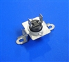 LG Dryer High Limit Thermostat 6931EL3003D