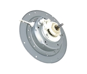 LG AEN73131403 Washer Clutch Assembly