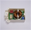 LG EAM60930601 Washer Noise Filter Assembly