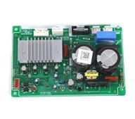DA92-00625H Brand New Samsung Refrigerator Main PCB Assy DA92-00625D