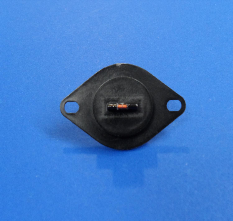 Samsung DC32-00007A Dryer Thermistor