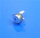 Samsung Dryer Thermostat DC47-00015A