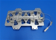 Samsung Maytag Dryer Element DC47-00019A