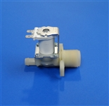 Samsung Washer Hot Water Valve DC62-30314K