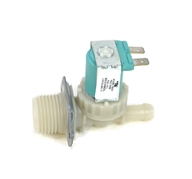 Samsung DC62-30314L Dishwasher Water Valve