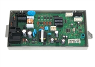 Samsung DC92-00322U Dryer Control Board